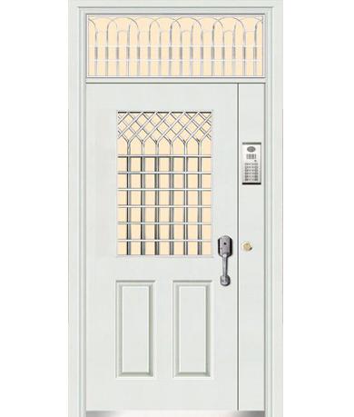 MA5060